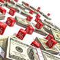 С 2021 года банки смогут списать неработающие кредиты