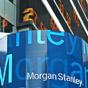 Morgan Stanley купит финансовую компанию E*Trade за $13 млрд