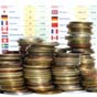 НБУ констатировал сохранение ключевых рисков на 2020 год и появление новых