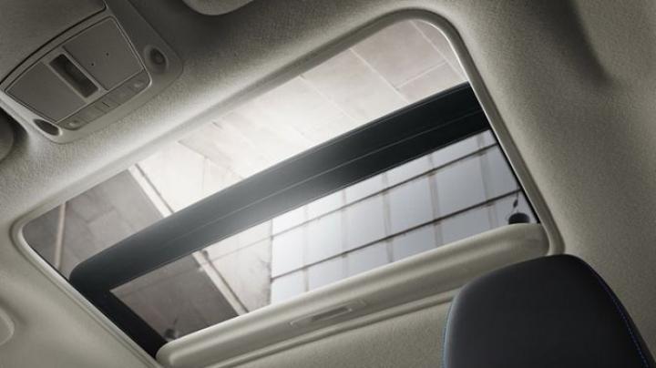 Nissan Navara получает обновленный вариант N-Guard (фото)