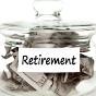 Украинцы смогут получать две пенсии (законопроект)