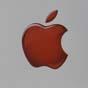 Apple представит первый ноутбук с собственным процессором