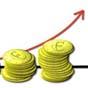 Динамика цен потребительского рынка столицы (инфографика)
