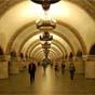 В киевском метро напомнили, сколько еще будут действовать жетоны