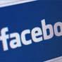 Выручка Facebook в 2019 году выросла на 27%
