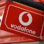 Vodafone предлагает абонентам новую безлимитную услугу за 30 гривен
