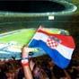 😷 Из-за коронавируса УЕФА приостановил матчи Лиги Европы и Лиги Чемпионов на неопределенный срок