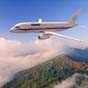 Авиакомпании мира столкнулись с колоссальным кризисом ликвидности