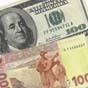 НБУ с начала года потратил на поддержку гривны 1 миллиард долларов, резервы превышают 25 миллиардов