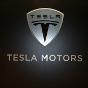 Акции Tesla за неделю подешевели на 40%