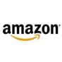 Amazon на время карантина открыл бесплатный доступ к детским шоу