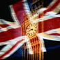 😷 Банк Англии снизил ставку до 0,1%