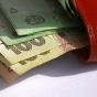 Зарплата в Донецкой области за год увеличилась почти на 9%