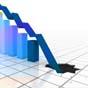 Эксперты показали, сколько стоит месяц карантина в развитых экономиках