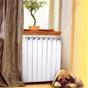 Кличко сообщил, когда в столице отключат отопление