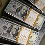 НБУ продал 200 млн долларов на валютном рынке в среду