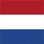 В Нидерландах остановили быстрое распространение коронавируса