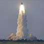 Rocket Lab отменила запуски из-за коронавируса