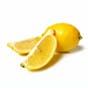 Цены на лимоны взлетели и стремятся обновить рекорд