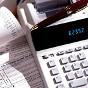 Минфин изучает возможность налоговых каникул для бизнеса