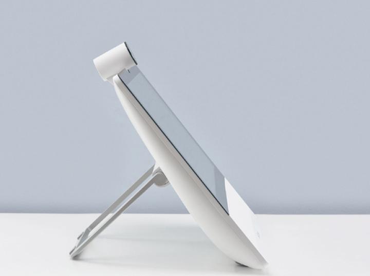 Xiaomi анонсировала планшет-моноблок с большим дисплеем (фото)