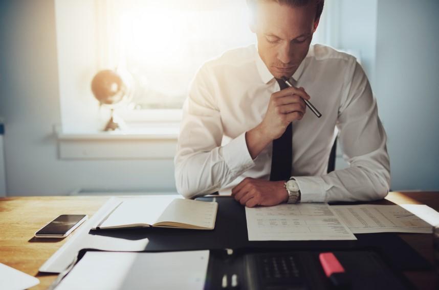 Коли час виходити із бізнесу та як зробити це правильно? Детальна інструкція.
