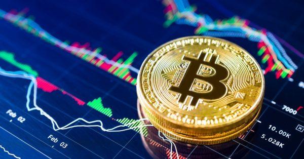 Новостной портал о биткоине
