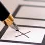 В Украине запустили онлайн-сервис для изменения избирательного адреса