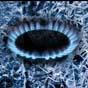 Импорт газа Украиной из Европы превысил рекордные показатели 2014 года