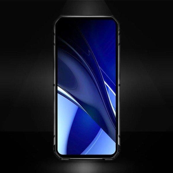 Blackview вскоре выпустит защищенный смартфон с 5G