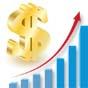Рыночная стоимость крупных финтех-компаний превысила капитализацию крупнейших банков