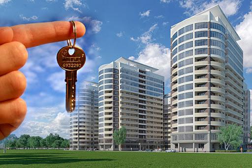Купить недвижимость в Украине: актуальная информация по регионам