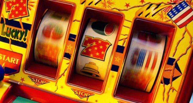 Как пополнить счет в онлайн казино на гривны?
