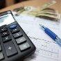 Как правильно оформить субсидию (инфографика)