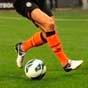 Минус 1,2 миллиарда: Футбольный клуб Ахметова показал доходы за прошлый сезон