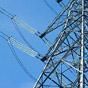 НКРЭКУ одобрила повышение тарифа на передачу электроэнергии для Укрэнерго на 30%