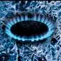 Правительство изменило порядок расчетов за газ