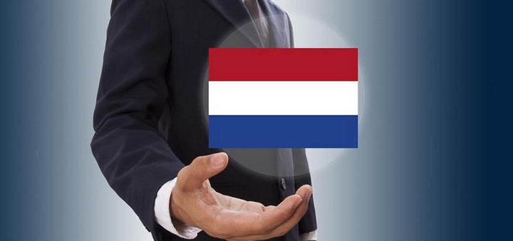 Регистрация собственного дела в Голландии