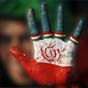 Иранские банки попали под санкции США