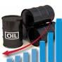 Вторая волна коронавируса в Европе обвалила мировые цены нефть