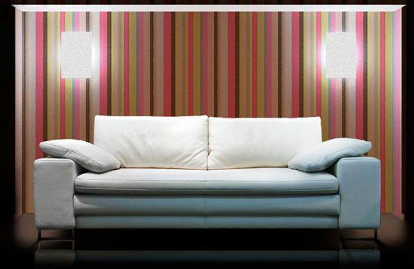 Якісні дивани у стилі модерн