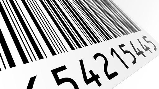 Как присвоить штрих-код для продукта