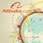 Alibaba готовится к выпуску собственных электромобилей