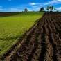 На ипотечные земельные кредиты выделят 500 млн грн