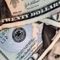 Сырьевые компании США обязали раскрывать платежи иностранным правительствам