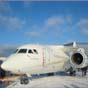 Антонов переводит Ан-225 «Мрия» на обслуживание коммерческих рейсов