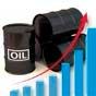 В мире быстро дорожает нефть: экспортеры договорились о сокращении добычи