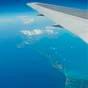 Украина и Северная Македония установили регулярное авиасообщение