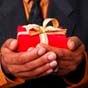Гайд по выбору подарков на Новый год 2021