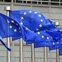 ЕС согласовал третий пакет санкций против Беларуси